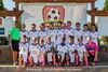soccer-9626