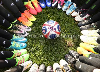 Delran Soccer