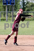 Sports - Softball 2009 : 20 galleries with 1289 photos