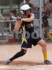 Sports - Softball 2010 : 75 galleries with 3871 photos