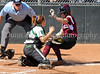 Sports - Softball - High School : 3 galleries with 1104 photos