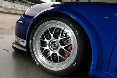 Porsche-Cup 2014 (Nürburgring)