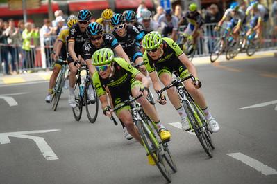 Tour de Suisse 2015 (Berne)