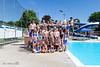 swim-2751