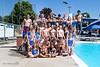 swim-2779
