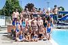 swim-2739