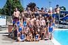 swim-2775