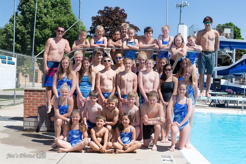 swim-2738