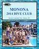 group14b_dive_8x10