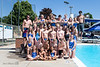 swim-2734