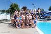 swim-2733