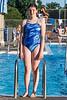 swim-4036