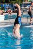 swim-6862