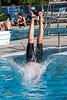 swim-6860