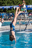 swim-6856