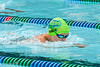 swim-0045