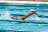 swim-0041