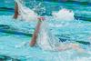 swim-0052