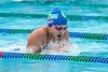 swim-0054