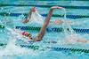 swim-0051
