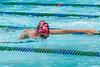 swim-0049