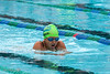swim-0034