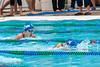 swim-0055