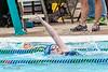 swim-0053