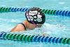 swim-0035