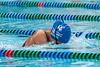 swim-0056