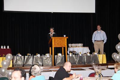 2010-03-22 WTRC Sharks Banquet