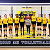 2020 Marshall Academy MS Vollebyball Team 5x7-team-picture-horz