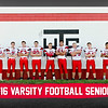 2016 Football Team Seniors 5x7-team-picture-horz