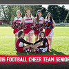 2016 Football Cheer Team Seniors 5x7-team-picture-horz