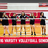 2016 Varsity Volleyball Team Seniors 5x7-team-picture-horz