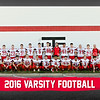 2016 Football Team 5x7-team-picture-horz