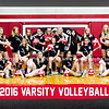 2016 Varsity Volleyball Team 5x7-team-picture-horz