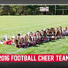 2016 Football Cheer Team 5x7-team-picture-horz