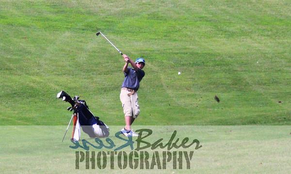 reid_golf_1