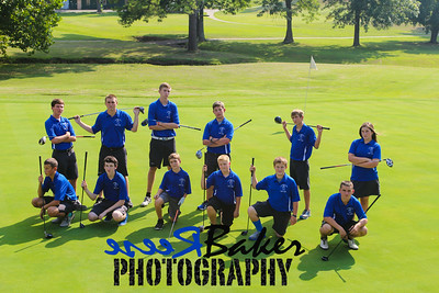 2014 Golf Pictures_0445