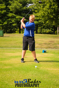 2014 Golf Pictures_0045
