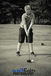 2014 Golf Pictures_0040