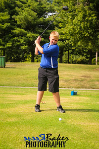 2014 Golf Pictures_0046
