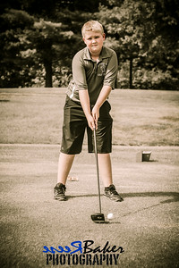 2014 Golf Pictures_0039