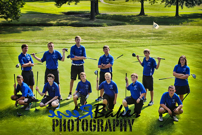 2014 Golf Pictures_0433a