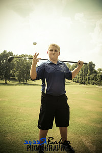 2014 Golf Pictures_0056