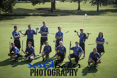 2014 Golf Pictures_0435