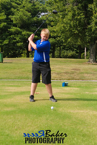 2014 Golf Pictures_0051