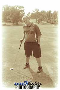 2014 Golf Pictures_0069