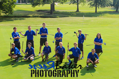 2014 Golf Pictures_0447